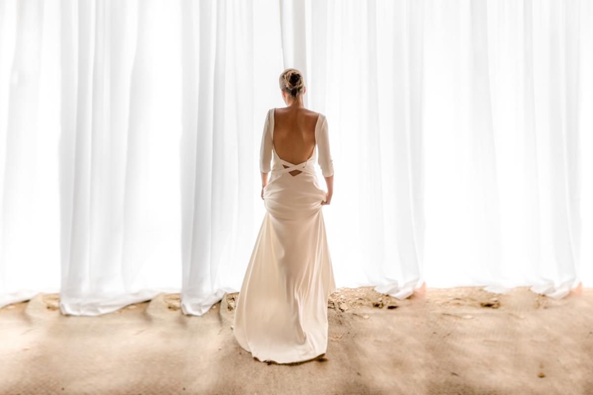 lm_20140517_200604_fr_lorraine_mariage_aurore-et-nicolas__