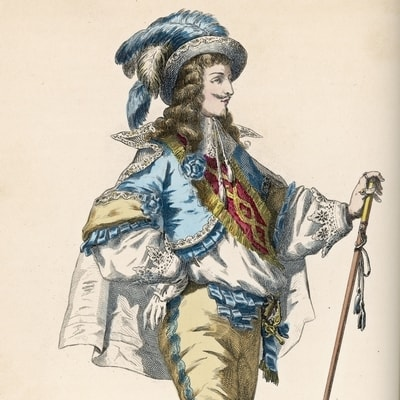 Dom Juan : pièce baroque ou classique ?
